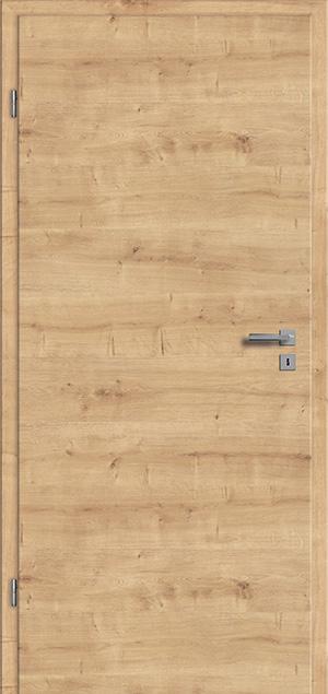 Zimmertüren eiche modern  Innentüren Basic | Fenster und Türen Welt