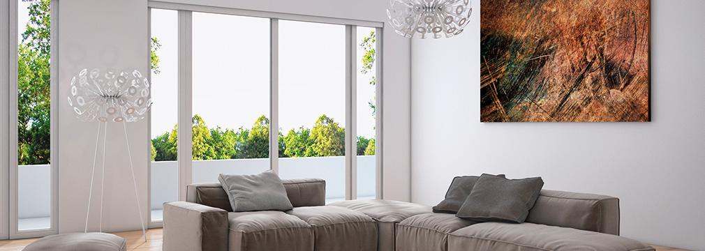 fenster aus kunststoff fenster und t ren welt. Black Bedroom Furniture Sets. Home Design Ideas