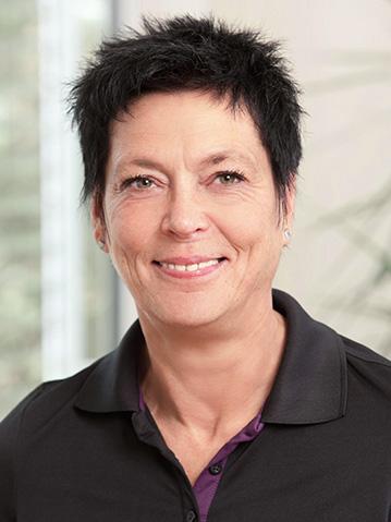 <b>Elke Vahl</b> - BS_Vahl