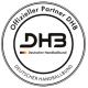dhb_partner_logo