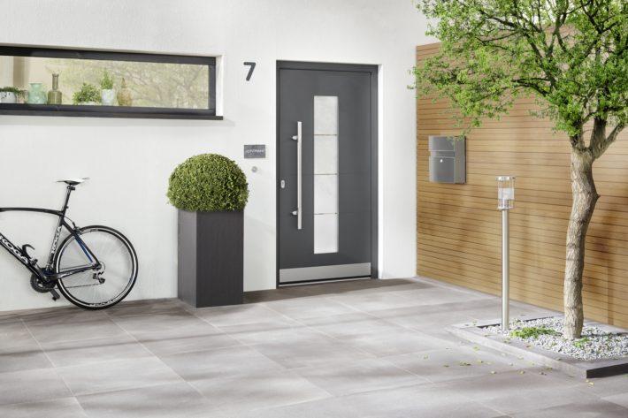 news blog fenster und t ren welt. Black Bedroom Furniture Sets. Home Design Ideas