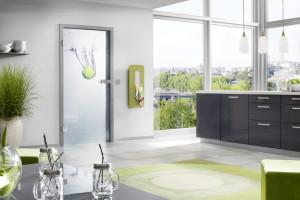 glast ren mehr tageslicht mehr raum mehr wohlf hlen fenster und t ren welt. Black Bedroom Furniture Sets. Home Design Ideas