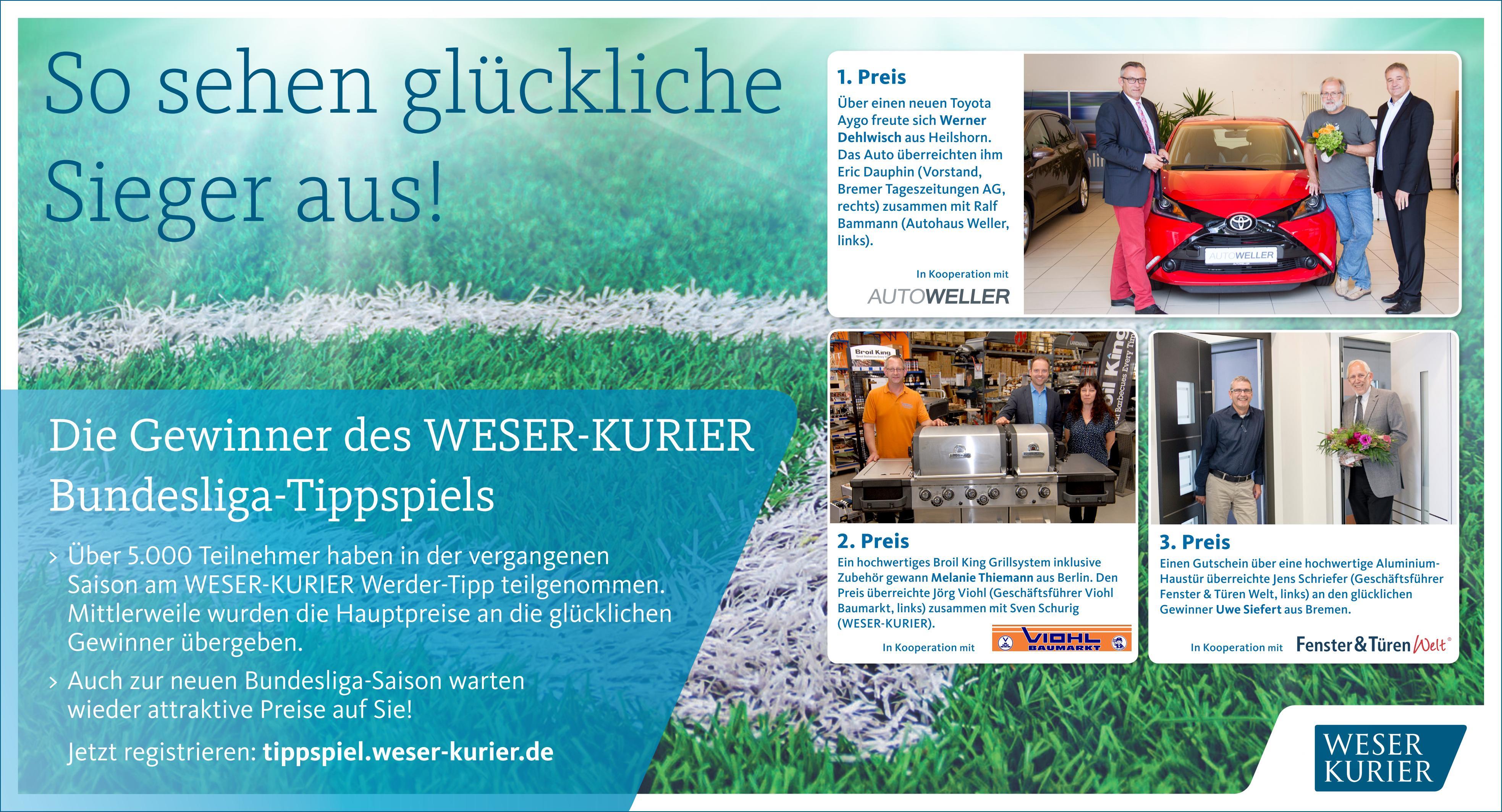 jubi_Haustür_Q3