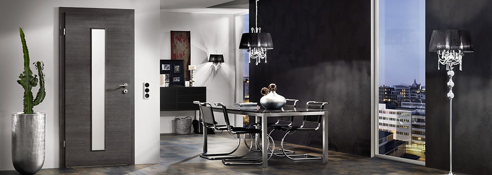 innent ren fenster und t ren welt. Black Bedroom Furniture Sets. Home Design Ideas