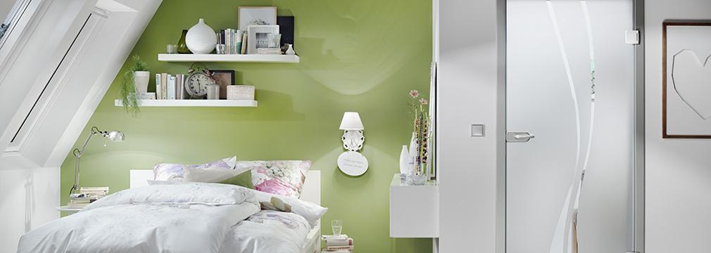 innent ren fenster und t ren welt. Black Bedroom Furniture Sets. Home Design Ideas