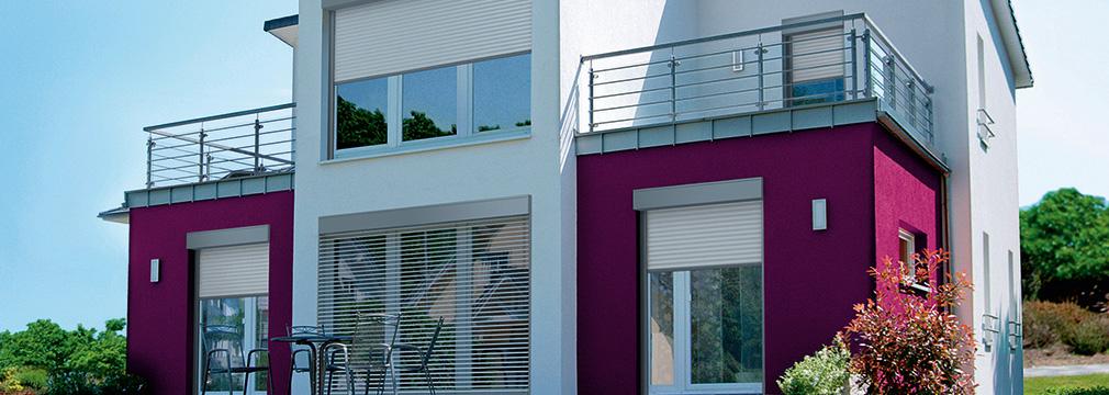 sonnenschutz fenster und t ren welt. Black Bedroom Furniture Sets. Home Design Ideas