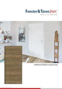 innent ren basic fenster und t ren welt. Black Bedroom Furniture Sets. Home Design Ideas