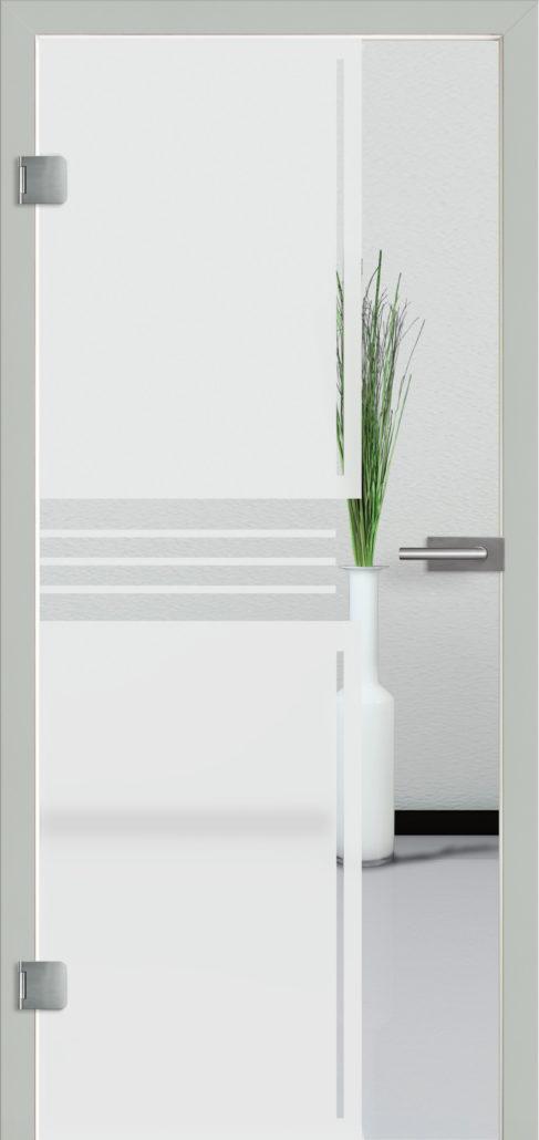innent ren aus glas fenster und t ren welt. Black Bedroom Furniture Sets. Home Design Ideas